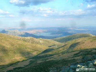 Navacerrada,La Maliciosa,Vespertina;actividades para grupos madrid fin de semana en madrid viajes de